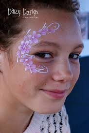 amazing face painting ideas for kids birthday parties that everyone will love