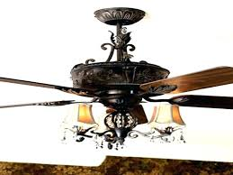 ceiling fan with chandelier light kit ceiling fans with chandelier lights with ceiling fan with chandelier design 4 light rubbed white chandelier ceiling