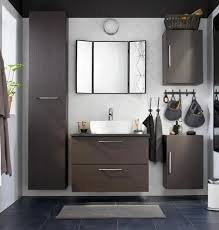 Gallery wonderful bathroom furniture ikea Bathroom Storage Beautiful Bathroom Decor With Cabinets Countertop Baskets For Storage Home Decor Buzz Ikea Catalog 2018 Top Bathroom Products To Go With Home Decor Buzz