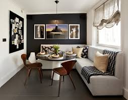 london apartment accessories dining room transitional with belgravia contemporary counter height stools