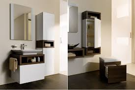 view gallery bathroom modular system progetto. Elegant Modular Home Bathroom Series 7 View Gallery System Progetto