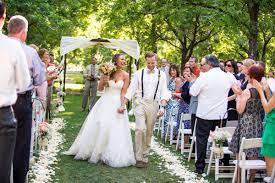 Venue At The Grove Venue Phoenix Az Weddingwire