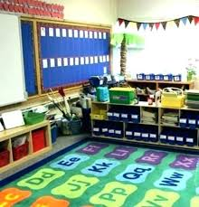 classroom rugs clearance magnificent erfly fun rug childrens uk clearan kindergarten