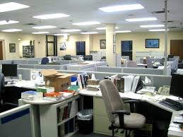 images of an office. Office Cleaning Images Of An