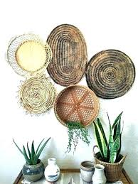 wicker wall baskets decorative wall baskets decorative wall baskets wall hanging baskets decorative wall baskets vintage