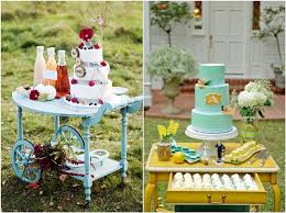 27 Amazing Wedding Cake Display Dessert Table Ideas Deer Pearl
