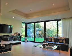 Cheshire Home Extensions Crystal Living Magnificent Living Room Extensions Interior