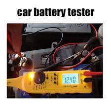 auto electrician adekemi car auto electrician and catering auto electrician adekemi car auto electrician and catering services