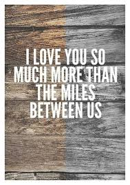 Quote About Distance And Friendship Simple 48 Friendship Quotes That Prove Distance Only Brings You CLOSER My