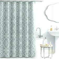 84 shower curtain shower curtain stylish design x shower curtain shining signature iron gates inch x 84 shower curtain