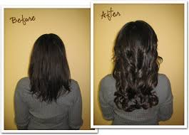 Dream Catcher Extensions Best Best Hair Extensions Chicago