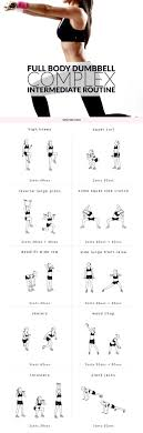 what is a good weight loss workout routine picture 7