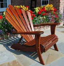 Small Picture Free Wood Patio Furniture Plans Moncler Factory Outletscom