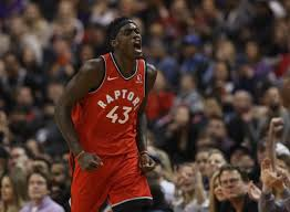 Raptors 905, toronto raptors, new mexico state. The Pascal Siakam Story A Great One At So Many Different Levels The Star