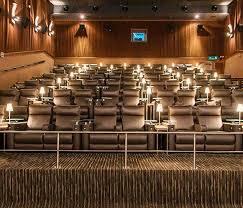 cinepolis cinema vip viviana mall thane west cinema halls in mumbai justdial