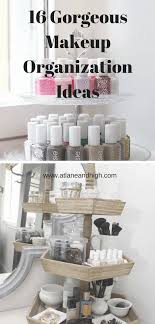 i am all about getting my home organized right now after all the diy projects