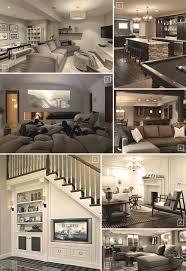 basement ideas for family. Basement Family Room Ideas For D