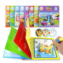 Popular Books and <b>Notebooks</b> Children-Buy Cheap Books and ...