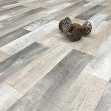 cosystep chavin 507 cushion vinyl flooring