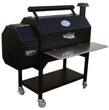 blaz n grill works grand slam the blazn grid iron grill helpingubbq online