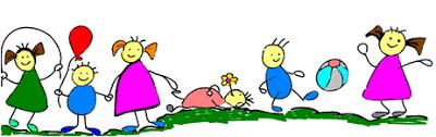 Rezultat iskanja slik za otroci in starši