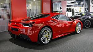 2018 ferrari 488 spider for sale.  2018 ferrari 488 gtb spider of 2018 specs news on for sale releaseoncar