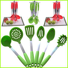 China Modern Kitchen Design Different Types Kitchen Utensils