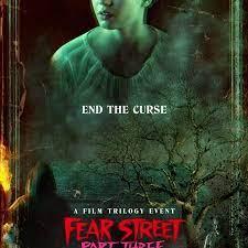 Fear Street Part 3: 1666 Trailer Wraps ...