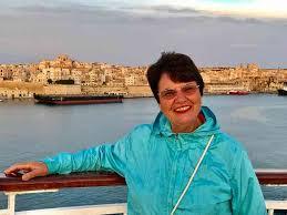 Dr. Marie Jureit-beamish   Member Directory   Suzuki Association of the  Americas