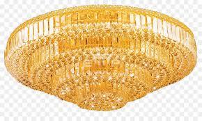 chandelier lighting crystal lamp gold chandelier