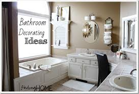 Small Picture Home decorating ideas Pinterest also with a decorating ideas for