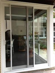 anderson 3000 storm doors storm door installation storm door parts vs storm door storm door anderson 3000 french andersen 3000 storm door