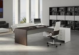 executive office decor. modern executive office table,modern furniture 2015 decor s