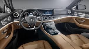 2018 mercedes benz ml350 4matic. perfect 2018 2018 mercedes benz ml350 interior redesign in mercedes benz ml350 4matic
