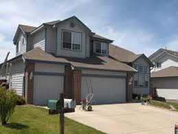 House Colors Interior Paint Colors Exterior Paint Colors Eco - Home exterior paint colors photos