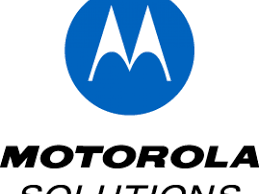 motorola solutions opens global hq in chicago