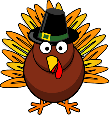 Image result for turkey images