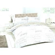 king size duvet cover dimension covers on image to enlarge ikea uk king size duvet cover