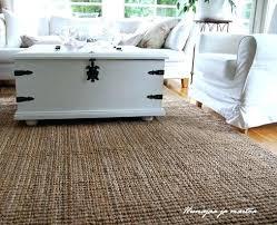 ikea rugs 9x12 jute rugs on area for modern square ikea sisal rug 9x12 ikea rugs 9x12
