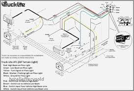 myers plow touchpad wiring diagram wiring diagram g11 fisher v plow wiring diagram new myers plow touchpad wiring diagram myers pump wiring diagram fisher
