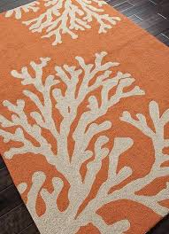 orange and gray rugs gray and orange area rug burnt best decor things fl white burdy