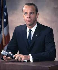「1961, marcury redstone 3 launched, alan shepard」の画像検索結果