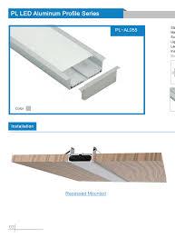 Material Design Lite Pdf Ebook Pdf Product Brochure 3 05 2019 Flipbook Page 39