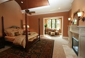 Old World Bedroom Decor Bedroom Design Karen Mills