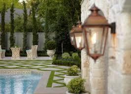 Small Picture Dallas Landscape Design Firm Matthew Murrey Design