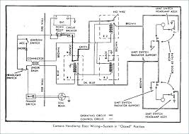 single light wire diagram ballast wiring pole switch one multiple full size of leviton single pole switch pilot light wiring diagram one multiple lights electric diagrams