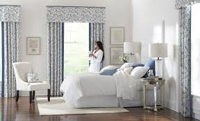 Short Curtains For Bedroom Windows Small Door Window Curtains