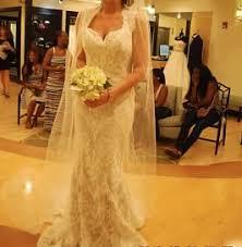 Marisa Bridal Size Chart Marisa Brides Show Me Your Dress