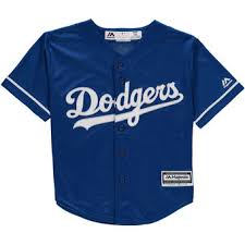 Jersey Baseball Dodgers Manufacturers com Suppliers And On Jersey Pakistan Alibaba dcbdfebbecd|Wisconsin Green Bay Packer Pro Store