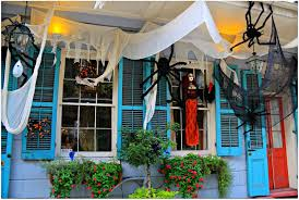 Apartments For Rent Garden District New Orleans Decorate Ideas New Orleans Decorating Ideas